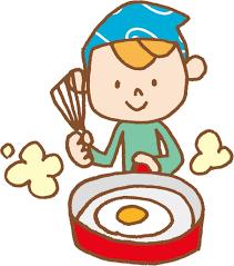 【男の家事】料理ができれば他の家事はしなくてもよい