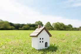 【借地のすすめ】借地は必ずお寺の借地を選ぶのが大前提